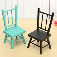 Diy Dollhouse Furniture Aliexpress Com Buy Miniature Dollhouse Furniture Mini Small