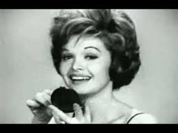 xerox commercial actress vintage xerox sexist commercial youtube