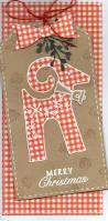 woodware stamp weihnachten pinterest cards and craft