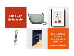 G Stige K Henm El Etsy Com Kaufe Produkte Von Kreativen Menschen Aus Der Ganzen Welt