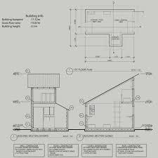 Shelter House Plans Jovoto House Of Pallets U0027the 300 House U0027 Challenge 300 House
