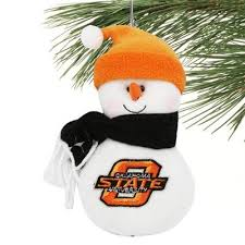 531 best oklahoma state images on oklahoma state