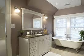 ideas for bathroom colors use bathroom caddy to a soothing bath kitchen ideas