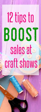 photo booth sales top tips to rock craft booth sales sew some stuff