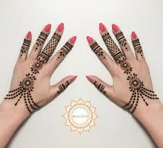 2110 best henna tattoos images on pinterest henna mehndi henna