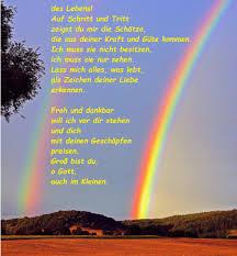Salze Klinik Bad Salzdetfurth Der Pfarrbrief Der Katholischen Kirche Pdf