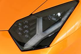 lamborghini aventador headlights 2015 lamborghini aventador lp 700 4 stock ca03435 for sale near