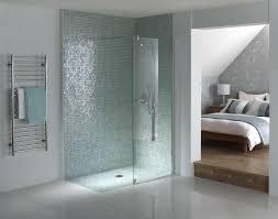 modern bathroom showersmodern bathroom showers incredible modern