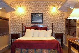 Interior Design Jobs Indianapolis Room Hotel Couch Lamp Photography Interior Painting Bed Table