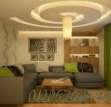 Modern Ceiling Design For Living Room by Pin By Jose Angel On Tablarrocas Pinterest Ceilings Ceiling