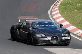 future rapper bugatti carscoops bugatti