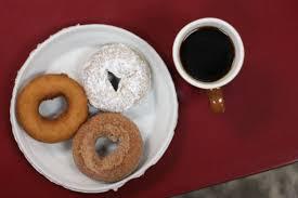 philippe u0027s secret killer menu item is a cake donut eater la