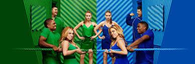 twinning season 1 episodes tv series vh1