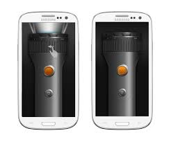 best flashlight for android the best android flashlight app flashlight for android
