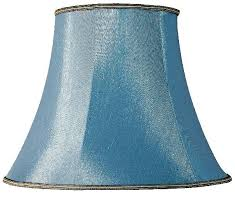Blue Chandelier Shades Wall Light Shades Chandelier Shades Small Lamp Shades