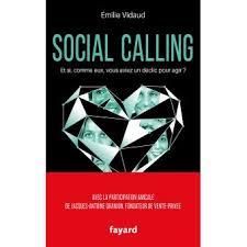 fnac si e social social calling et si comme eux vous aviez un déclic pour agir