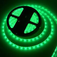 amazon com meili waterproof led light strip 12v 16 4ft 300 units