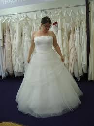 essayage robe de mariã e essayage 2 robe de mariée que j aime bien hugoetmargaux