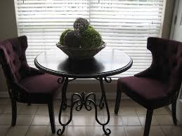 Best Pier  Images On Pinterest Home Mirrored Furniture And - Pier one dining room table