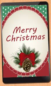 create christmas cards 2016 android apps on google play