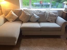 Next Leather Sofas by Next Ashford Sofa Reviews U2013 Hereo Sofa