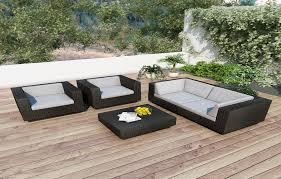 Outdoor Patio Conversation Sets by Patio Furniture Conversation Sets Conversation Patio Sets For
