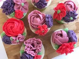 iced jems u2013 cupcakes cupcake recipes baking tutorials