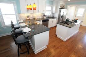 Kitchen Cabinets Companies Decorating Charming Furniture Ideas By Mid Continent Cabinetry