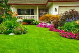 How To Give Your House Curb Appeal - how to improve your home u0027s curb appeal for less than 100