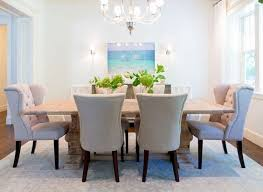 white wash dining room table white wash dining room table white wash dining room table new fancy