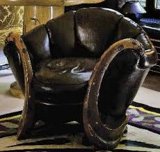 Eileen Gray Armchair Buyer Of 28m Chair Revealed