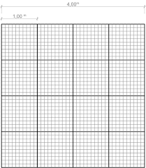 floor plan grid template graph paper for house plans tasty small room exterior by kitchen