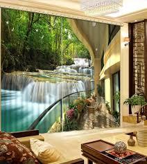 wake up sid home decor decorations 3d home interior design app home decor wohnzimmer