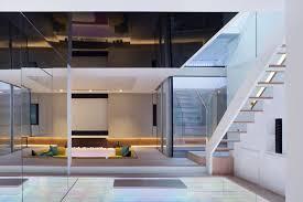 Home Design Directory