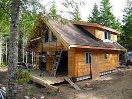 guest cabin plans codixes com