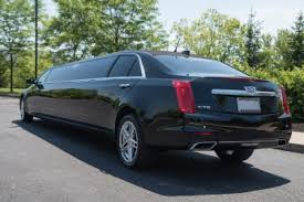 cadillac cts limo cincinnati limousine your chauffeur limousine featuring hummer