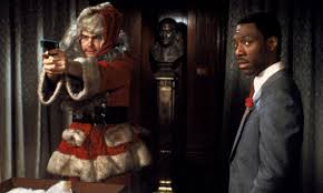 addams family thanksgiving scene review u2013 trading places the viewer u0027s commentary