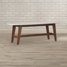 Walnut Coffee Table Walnut Coffee Tables You Ll Wayfair