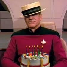 Meme Generator Picard - pretty picard meme generator image tagged in picard captain picard