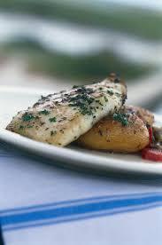 cuisiner les blancs de seiche recette blancs de seiche grillés cuisine madame figaro