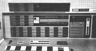 nasa enterprise service desk cisco nasa and the software defined space race data3