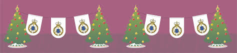 Decoration Not Christmas Crossword Clue by Gchq Quiz Solution The Full Answers But Can You Understand Them