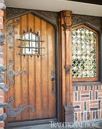 Tudor Homes Interior Design by 495 Best Tudor Style Architecture And Details Images On Pinterest