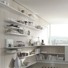 luxury german kitchen manufacturer siematic launches in quebec