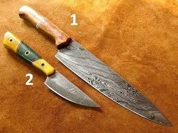 handmade kitchen knives uk quality kitchen knives bloomingcactus me