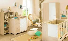 chambre bébé aubert soldes aubert chambre winnie l ourson amazing chambre winnie luourson