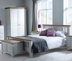 ponsford suppliers of quality furniture u0026 furnishings since 1893