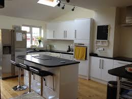 galley kitchen extension ideas galley kitchen extension ideas best of kitchen breathtaking cool
