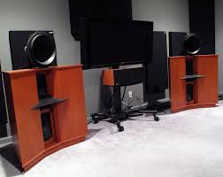 naturephoto1 u0027s 2 channel listening room home theater system page 5