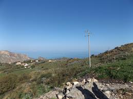 land plot for sale in sicily buy plot in sicily building plot